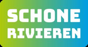 Schone rivieren Logo